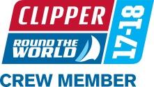 Clipper17-18_Crew.member_stack2.jpg